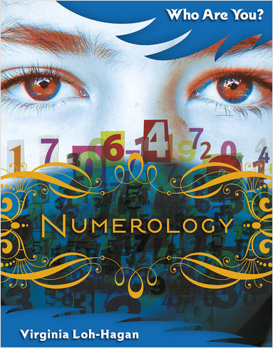 Cover: Numerology