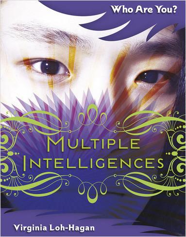Cover: Multiple Intelligences