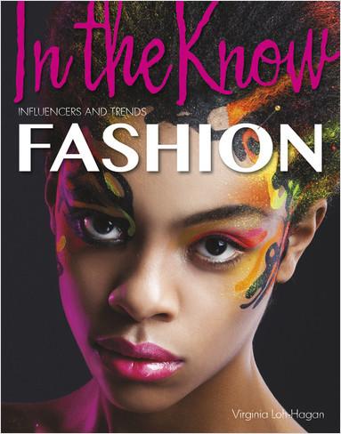 Cover: Fashion