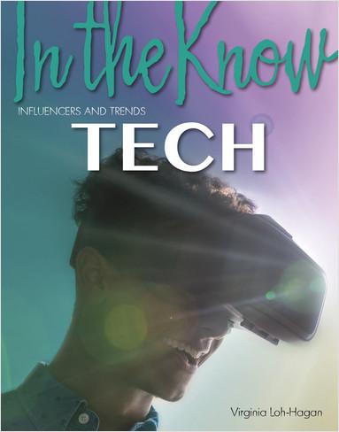 Cover: Tech