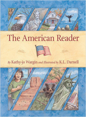 Cover: The American Reader