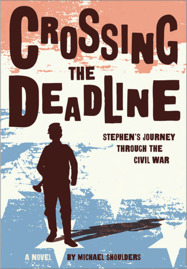 Cover: Crossing the Deadline