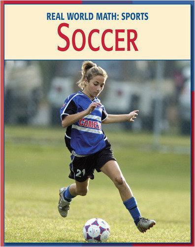 Cover: Soccer