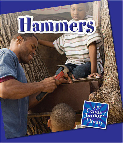 Cover: Hammers