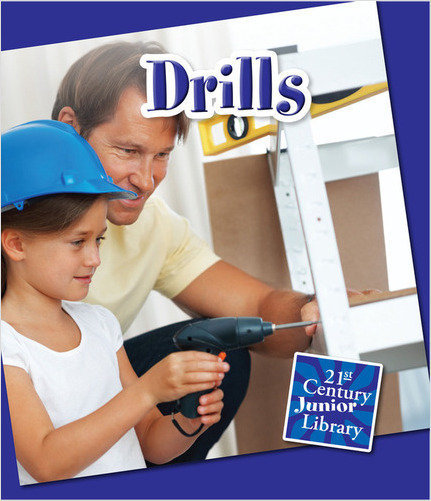 Cover: Drills