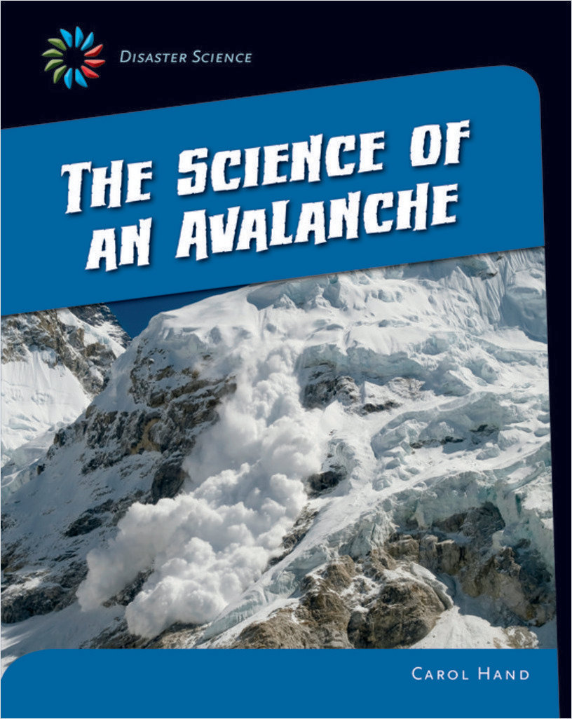 Cover: The Science of an Avalanche