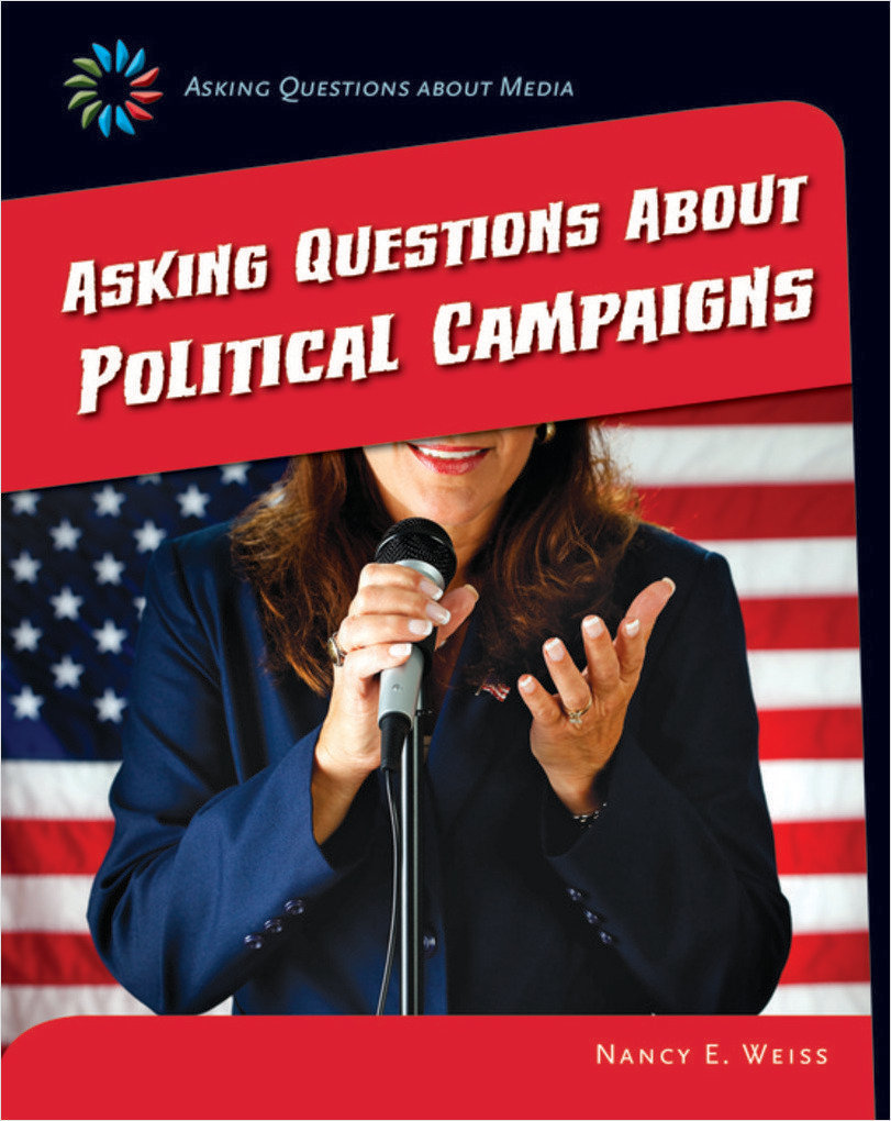 Cover: Asking Questions about Political Campaigns
