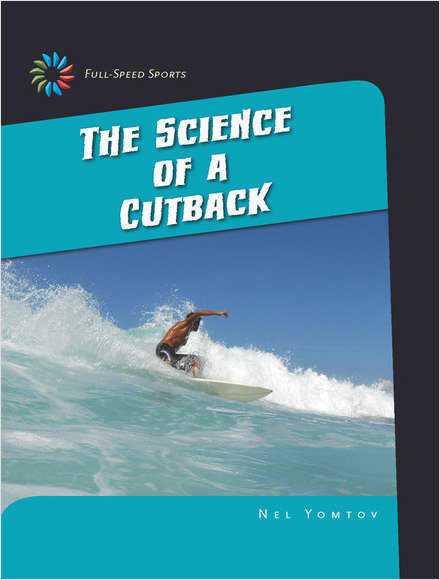 Cover: The Science of a Cutback