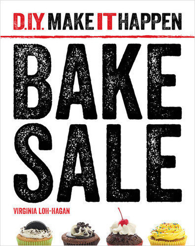 Cover: Bake Sale