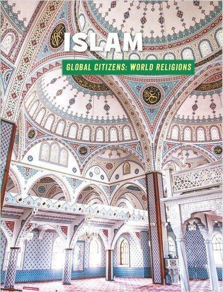 Cover: Islam