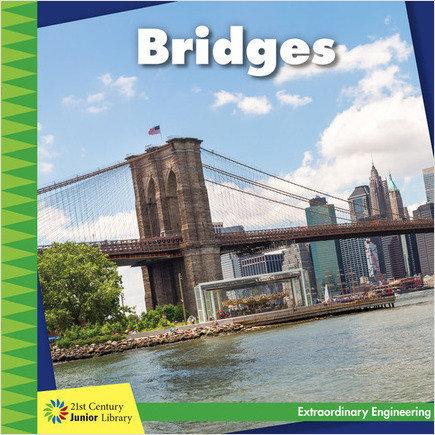 Cover: Bridges