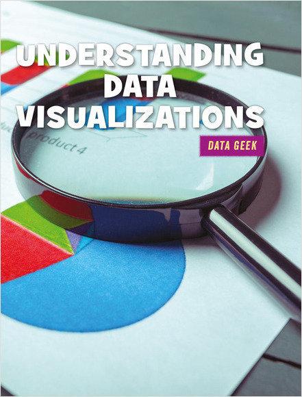 Cover: Understanding Data Visualizations