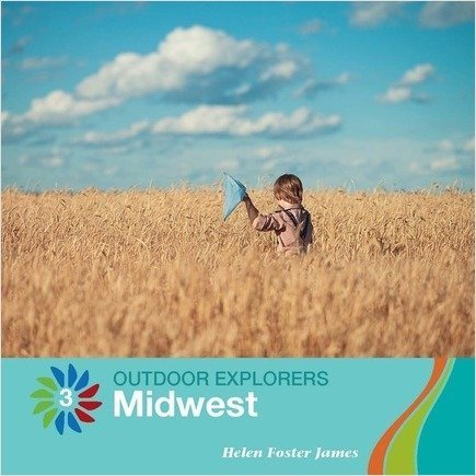 Cover: Midwest