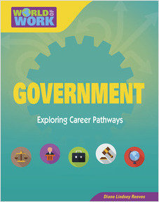 Cover: Government