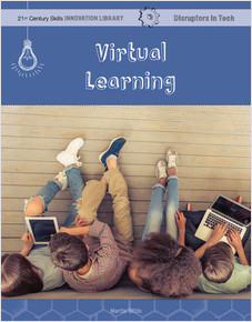 Cover: Virtual Learning