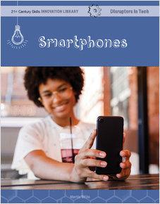 Cover: Smartphones
