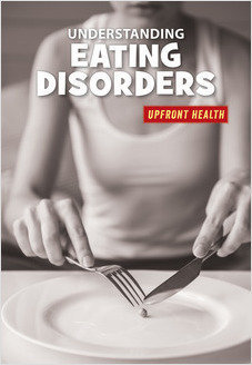 Cover: Understanding Eating Disorders