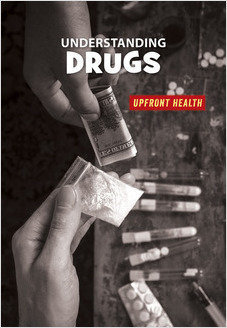 Cover: Understanding Drugs