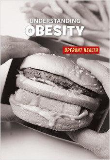 Cover: Understanding Obesity
