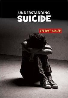 Cover: Understanding Suicide