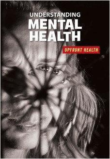 Cover: Understanding Mental Health