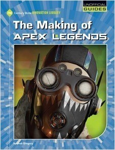 Cover: The Making of Apex Legends
