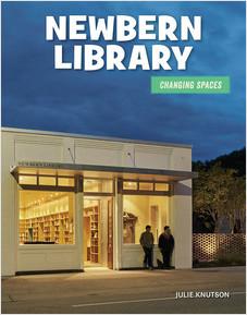 Cover: Newbern Library
