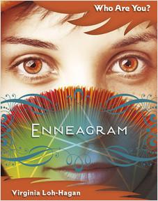 Cover: Enneagram