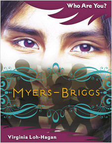Cover: Myers-Briggs