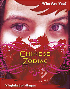 Cover: Chinese Zodiac