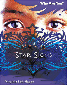 Cover: Star Signs
