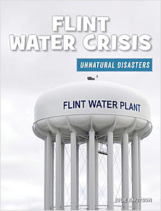 Cover: Flint Water Crisis