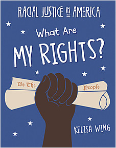 Cover: What Are My Rights?