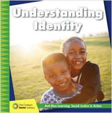 Cover: Understanding Identity