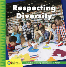 Cover: Respecting Diversity