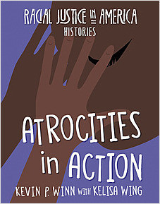 Cover: Atrocities in Action