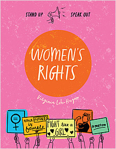 Cover: Women's Rights