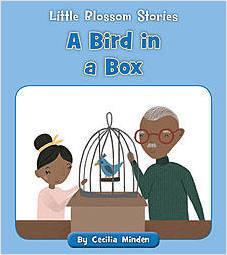 Cover: A Bird in a Box