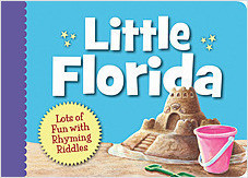 Cover: Little Florida