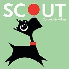 Cover: Scout