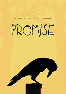 Cover: Promise