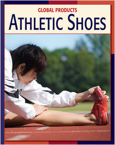 Cover: Athletic Shoes