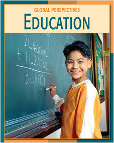 Cover: Education