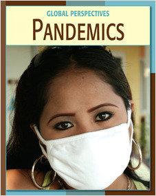 Cover: Pandemics