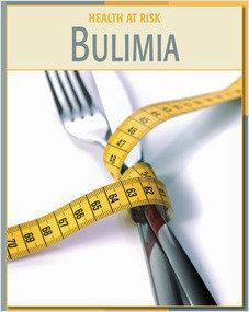 Cover: Bulimia