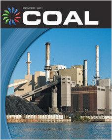 Cover: Coal