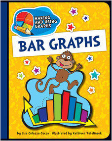 Cover: Making and Using Graphs