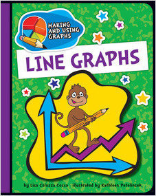 Cover: Line Graphs