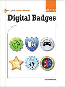 Cover: Digital Badges