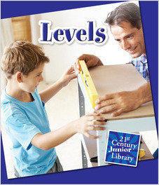 Cover: Levels